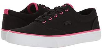Lugz Women's Seabrook Fashion Sneaker