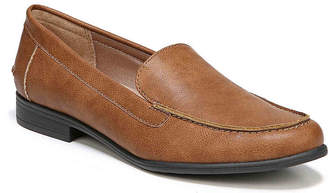 LifeStride Margot Loafer - Women's