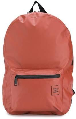 Herschel Settlement M backpack