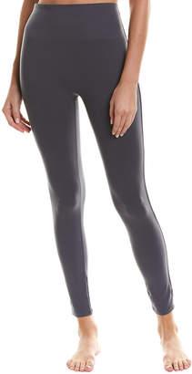 Spanx Cropped Essential Legging