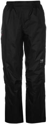 Karrimor Women's Orkney Waterproof Pants from Eastern Mountain Sports
