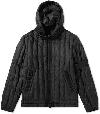 Moncler x Craig Green Banach Padded Strap Jacket