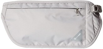 Pacsafe Coversafe V100 RFID Waist Wallet