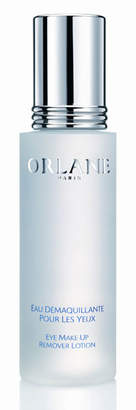 Orlane Gentle Eye Makeup Remover