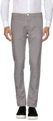 Siviglia Casual pants - Item 13183811PH