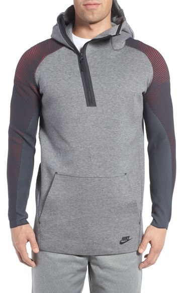 Nike NSW Tech Fleece Hoodie