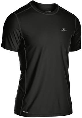 Ems Men Techwick Trail Run T-Shirt