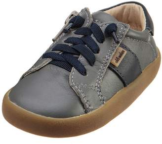 Old Soles Legends Low Top Sneaker