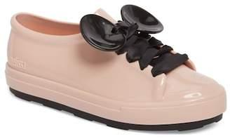 Melissa Be Disney Mouse Ear Sneaker (Women)