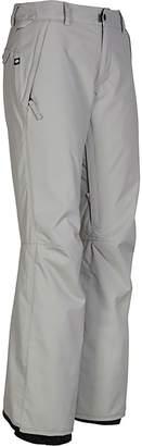 686 Standard Pant - Women's