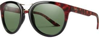 Smith Bridgetown Polarized ChromaPop Sunglasses - Women's
