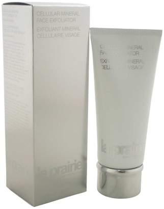 La Prairie Skincare Cellular Mineral Face Exfoliator