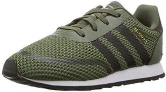 adidas Baby N-5923 EL I Sneaker