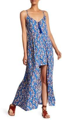 Tiare Hawaii Gypset Dress