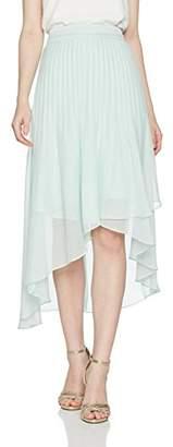 9491a59c5 Coast Women's Amelia A-Line Plain Skirt,(Manufacturer Size:)