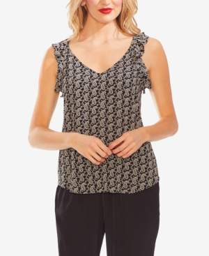381dde6c80906 Vince Camuto Tops For Women - ShopStyle Canada