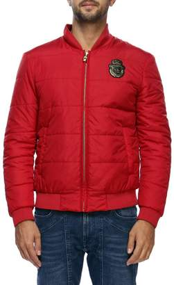 Billionaire Jacket Jacket Men