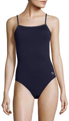 Speedo Endurance Hydro Bra Swimsuit