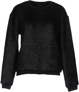 ELEVEN PARIS Sweatshirts $164 thestylecure.com
