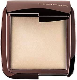 Hourglass Women's Ambient® Lighting Powder - Diffused Light
