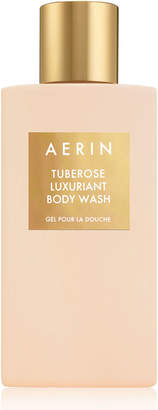 AERIN Tuberose Luxuriant Body Wash, 7.6 oz./225ml