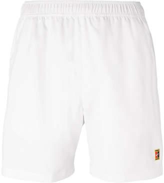 Nike Tennis Nikecourt Dry Dri-Fit Tennis Shorts