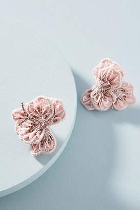 Mignonne Gavigan Sasha Post Earrings