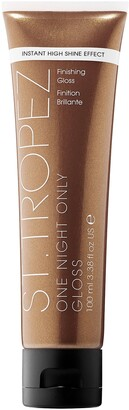 St. Tropez Tanning Essentials One Night Only Finishing Body Gloss