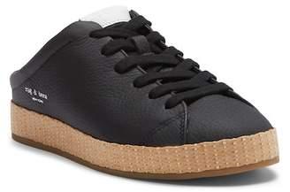 Rag & Bone RB1 Slip-On Sneaker