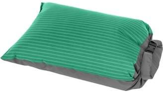 Equipment Nemo Inc. NEMO Inc. Fillo Bello Camp Pillow