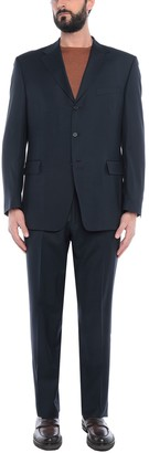Canali Suits - Item 49410230MP