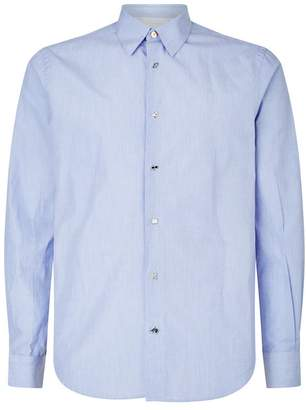 abfac22ce42 Novelty Shirts For Men - ShopStyle UK
