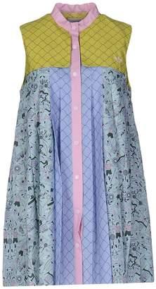 Mary Katrantzou ADIDAS x Short dresses - Item 41681714