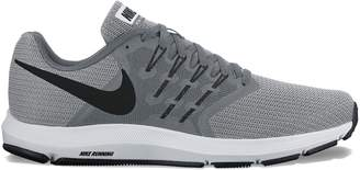 Nike Run Swift Women's Running Shoes