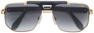 Cazal 990 sunglasses