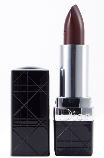 Christian Dior 'Rouge Classic' Lip Color