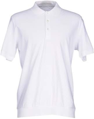La Perla Polo shirts - Item 37923226BF