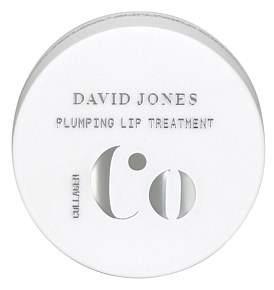 David Jones Beauty Collagen Plumping Lip Treatment
