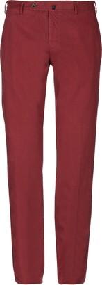 Incotex Casual pants - Item 13221107DU