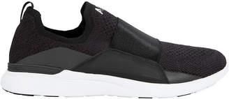 Apl Techbloom Bliss Low-Top Sneakers