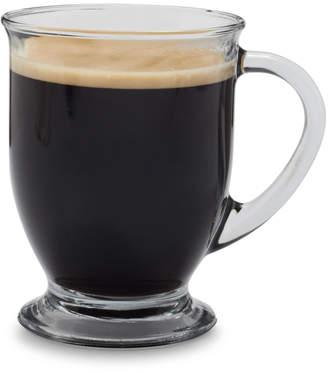 Anchor Acquisition Glass Cafe Mug