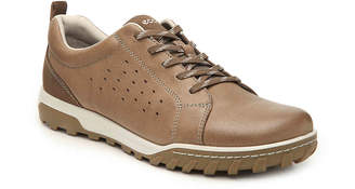 Ecco Urban Lifestyle Sneaker - Men's