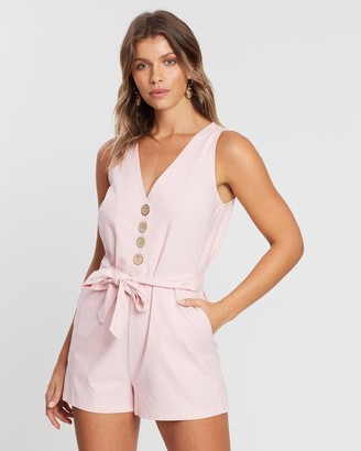 0c4097d8e9 Atmos   Here Clothing For Women - ShopStyle Australia