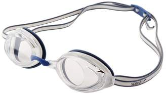 Speedo Vanquisher 2.0 Goggle Water Goggles