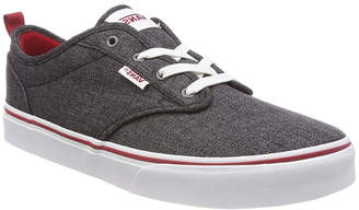 Vans Atwood Canvas Sneaker