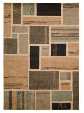 Nourison Rugs Vogue Rug Collection- Multicolor