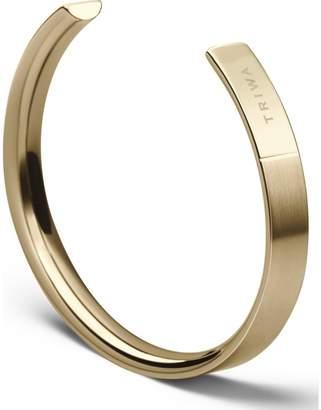 Triwa Bracelet 1 - Brass Size M