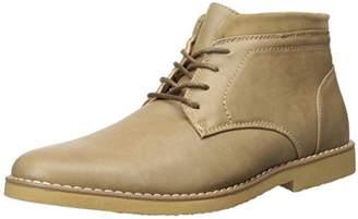 Steve Madden Men's M Uston Chukka Boot