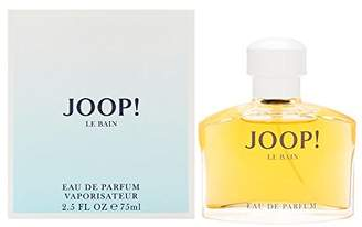 JOOP! Le Bain Women's 2.5-ounce Eau de Parfum Spray