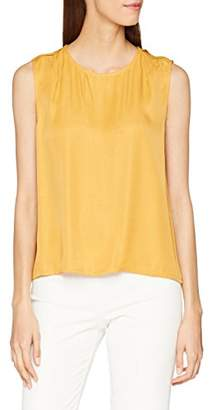 Libertine-Libertine Libertine Libertine Women's Spot Blouse,6 (Size: X-Small)